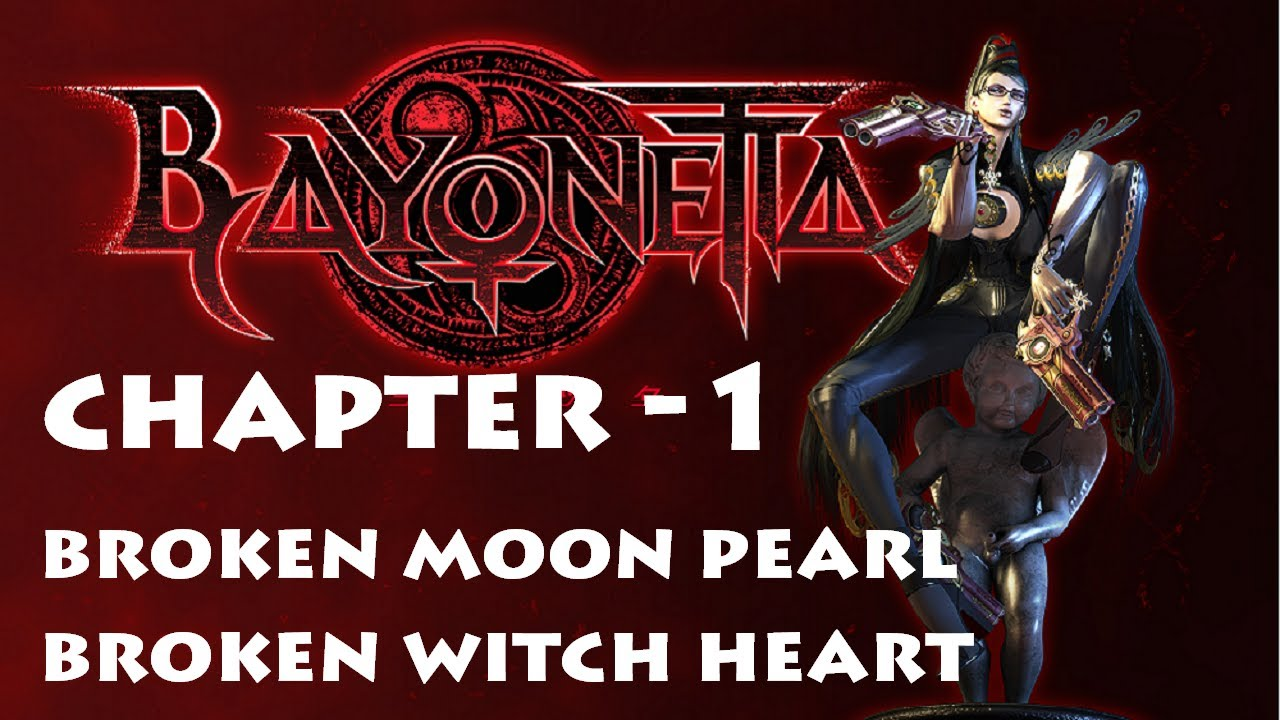 Does anyone know the chapter summaries for The Moon Pearl?