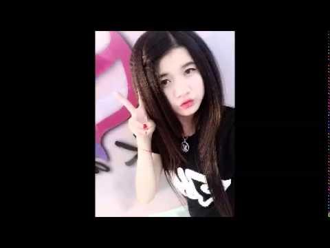 Ruk Ter Mai Mee Wan Yood-Remix