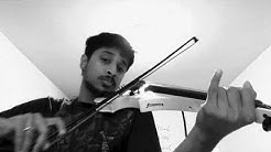 kadhale kadhale 96 bgm flute download