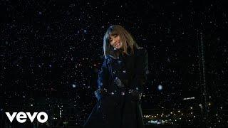 大切な人に想いを届けたい。。胸キュン・ラブソング(2012)  <関連リ...