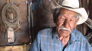 Manuel Sácuhi de Cucurpe, Sonora