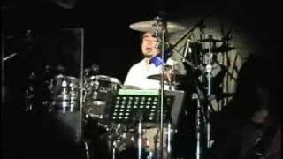 2006/11/23,Otaru Souko No.1.