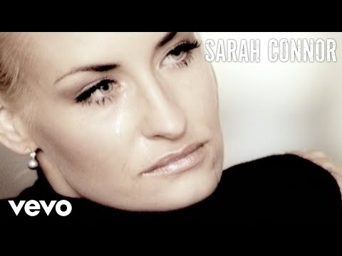 Sarah Connor - I´ll Kiss It Away