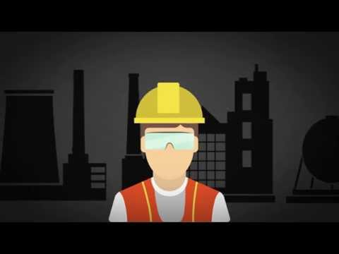 Total Safety Company Video 2015