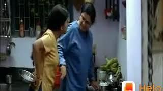 Achuvinte Amma comedy scene| യൂ ആസ്ക് ഇംഗ്ലീഷ് ക്യുഎസ്ടിൺ ഐ റിപ്ലൈ ഇംഗ്ലീഷ് ആൻസർ