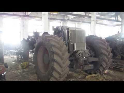 Видео Мелкий ремонт
