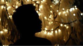 Fourtwnty - Aku Tenang (Unofficial Music Video)