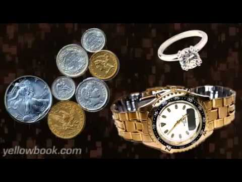 Buy Sell Gold Silver Platinum Diamonds Coins Jewelry | Suffolk County, NY | Center Gold