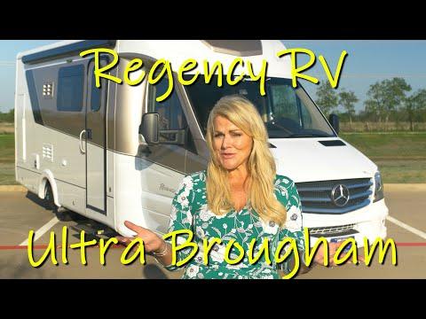 2019-regency-ultra-brougham