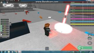I did all the way hard House ROBLOX