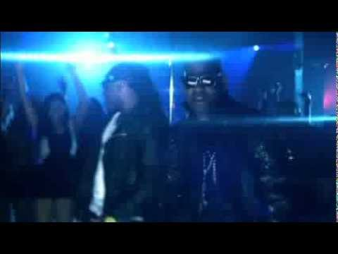 RKelly feat2 ChainzMy StoryOfficial Video Remix TnT Productions HQ
