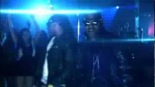 R  Kelly feat  2 Chainz   My Story  Official Video Remix TnT Productions HQ