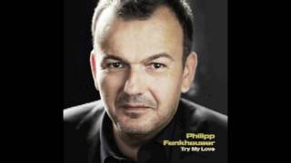 Philipp Fankhauser - Jealous kinda fella
