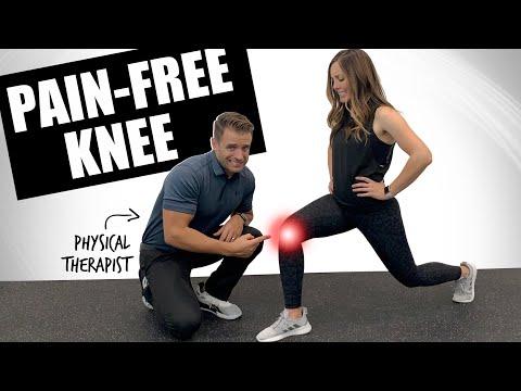 no-more-knee-pain!-fix-your-patellar-tendonitis-now!