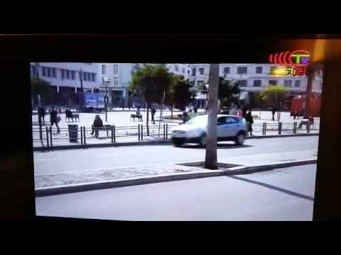Accompagnement business export Maroc Congo...DB CONSEILS et L'API à CASABLANCA