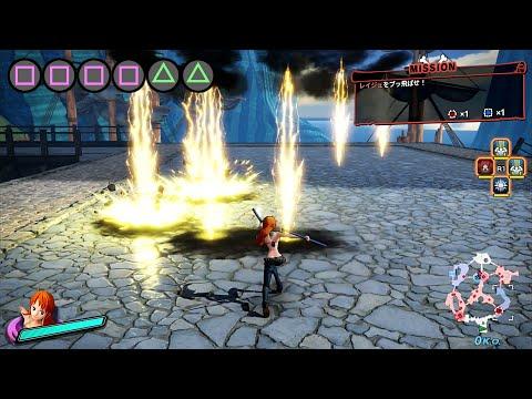 GAMBAR 2X Luffy, zoro, sanji menjadi satu karakter from YouTube · Duration:  12 minutes 14 seconds