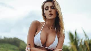 Best Remixes Of EDM Popular Songs Electro House Dance Music 2019
