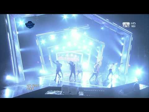 BIGBANG 0324 M COUNTDOWN 'TONIGHT'