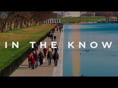 In The Know: Ed Royce (CA)