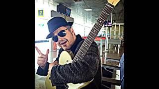 Decio Caetano - Worried Life Blues (Samba Blues)