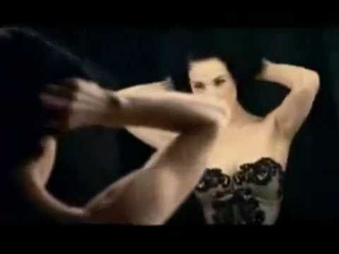 How Dita Von Teese *Really* Applies Her Famous Red Lip from YouTube · Duration:  3 minutes 16 seconds