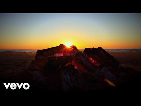 Jon Hopkins - Dawn Chorus (Official Video)