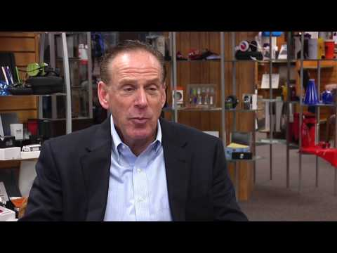 Testimonials for Barter Network in Milford, Connecticut: Barker Specialty Company