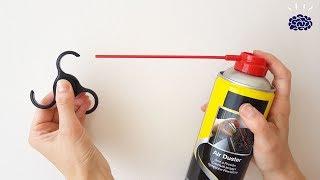 FIDGET SPINNER HACKS / Tricks - 4 Things You Can Do Right Now - BrainfooTV