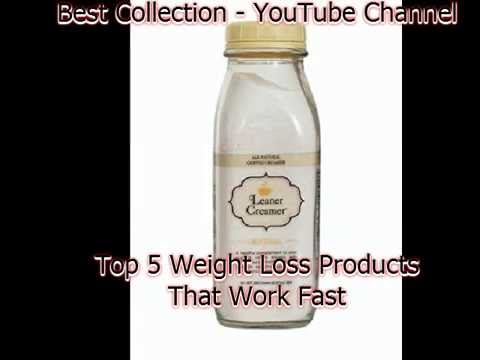 Top 5 Leaner Creamer The Coconut Oil Based Review Or Weight Loss Products That Work Fast Video 56