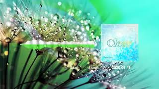 J.seol (제이설) - Gaze (Official Audio)