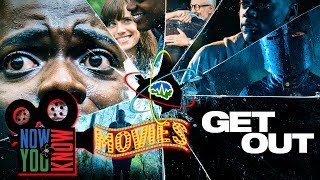 Get Out - Now You Know Movies!