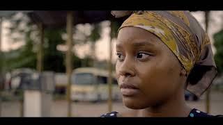 Elizabeth Michael (2019) EM Official Trailer HD