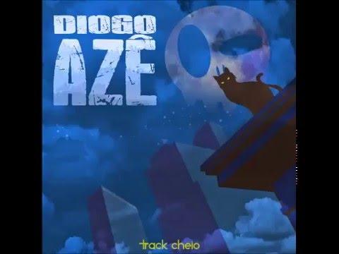AZEAERRE  (Full álbum)