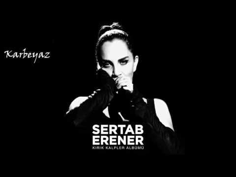 Sertab Erener - Karbeyaz