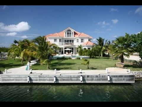 The Shores Cayman Islands, Shorewinds Trail, Cayman luxury real estate   Caribbean
