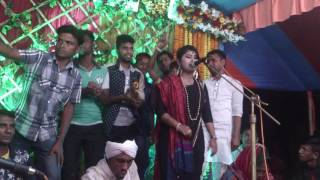 Tumi Aiba Aiba boundu Amai paipa naDipa sorkarer দিপা সরকারের বাংলা বাউল গান। Mohammad Rony