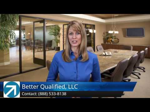 Find Out More About Credit Experts North Dakota Bq Five Star Review By Lynee L.