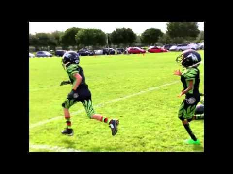 Eagles Game 4