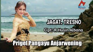 Prigel Pangayu - Jagat Tresno [OFFICIAL]