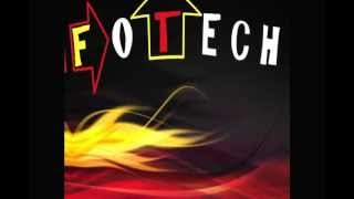 Fotech - The Complex of Loneliness (Original Mix)