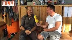 Schmidi trifft: Star Schauspieler Jochen Horst