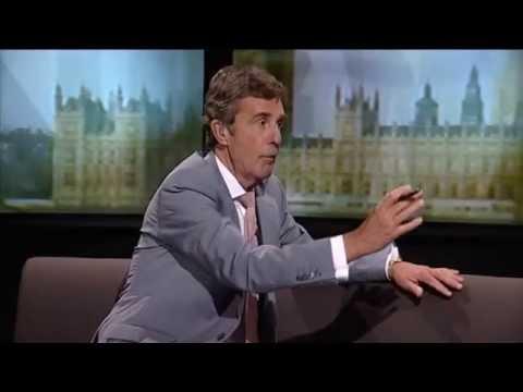ITV Late Debate 09.07.15