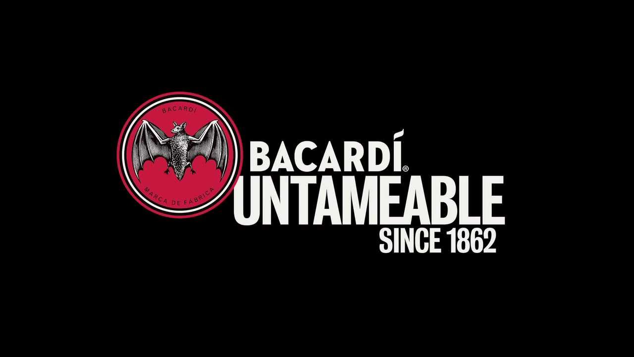 The bat the symbol of bacard since 1862 youtube the bat the symbol of bacard since 1862 biocorpaavc Choice Image