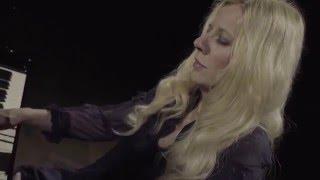 Chopin Ballade No.1, Op.23 G Minor Valentina Lisitsa