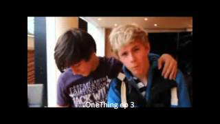 One Thing ep 3