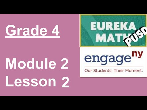 eureka math lesson 2 homework 4.2