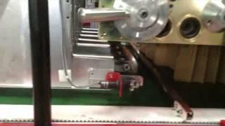 5×11b Auto Partition Assembler