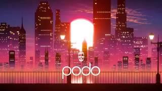 Dhurata Dora ft Soolking - Zemër | Balkan | Oriental (PODO REMIX)