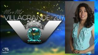 emc director for mr villagrande 2017