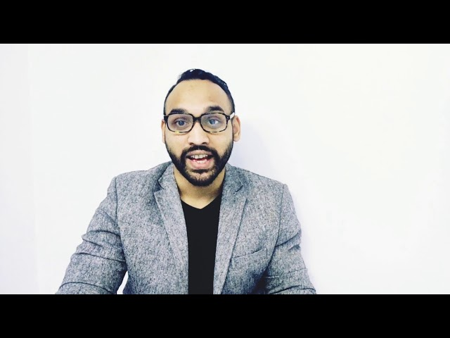 Does your agency need a fancy website? | SMMA with Abul Hussain